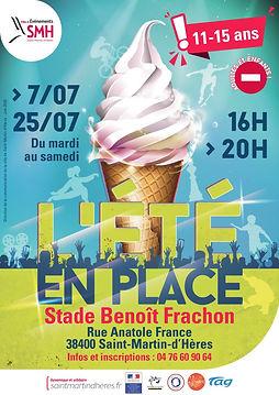 A3_ete-en-place_2020_page-0001-800x1132.