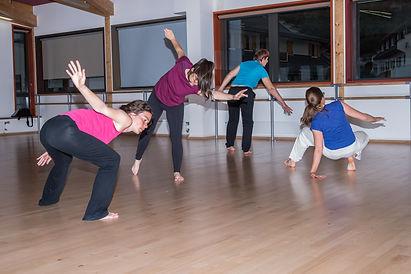 atelier danse groupe adultes-33 YA.jpg
