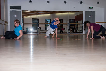 atelier danse groupe adultes-37 YA.jpg