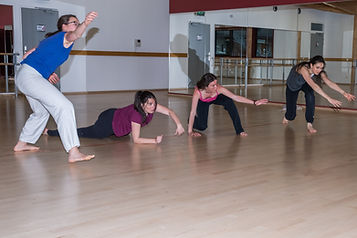 atelier danse groupe adultes-34 YA.jpg