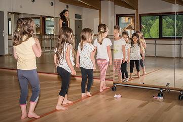 atelier danse groupe petits-51YA.jpg