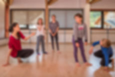 atelier danse groupe moyens (6) YA.jpg
