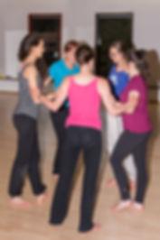 atelier danse groupe adultes-41 YA.jpg