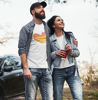 t-shirt-mockup-of-a-man-with-his-girlfriend-admiring-a-natural-view-46140-r-el2.png