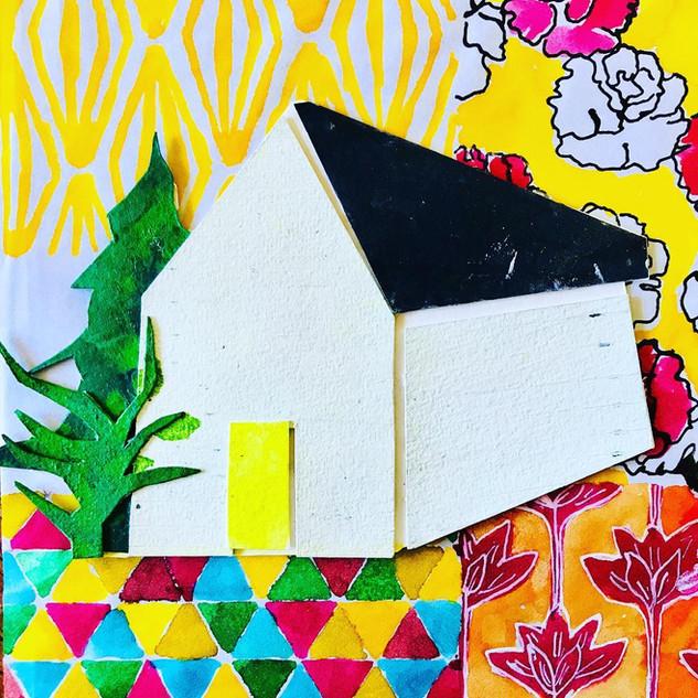 Little House