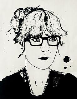 self portrait_Andrea Hoff.jpg