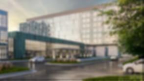 SLU Hospital.png
