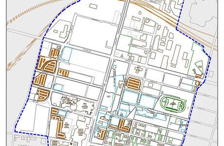 STLMRC Map 2.jpg