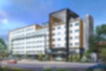 Elements Hotel.jpg
