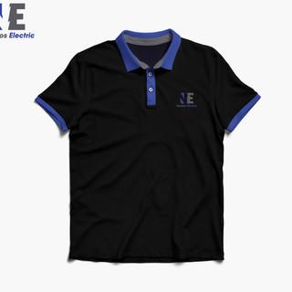 work shirt option 3