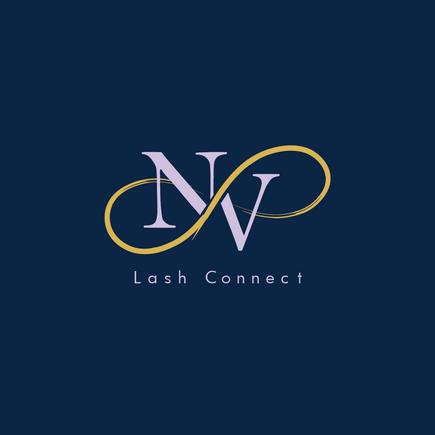Nv Lash Connect