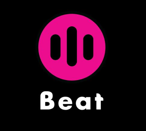 Asset 3beat.png