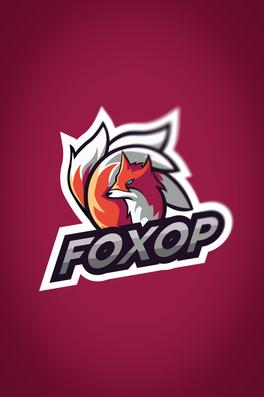 FOXOP2.png
