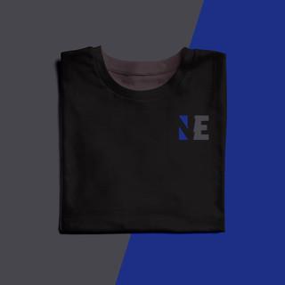 work shirt option 1