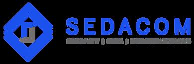 Sedacom_Horizontal_Logo_Blue.png
