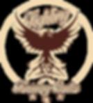 FTC_sans_fond_haute_définition.png