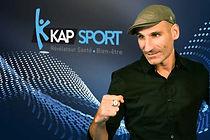 kap-sport-pascal.jpg