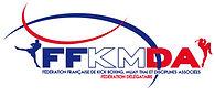 ffkmda logo_edited.jpg