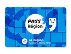 Carte_Pass'région_recto.jpg