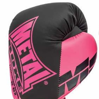 "PACK""LADY-BOXING"""