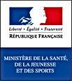 nouveau_jeunesse_et_sport.jpg