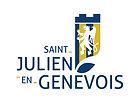 ST-JEG_logo-ville_CMJN.jpg