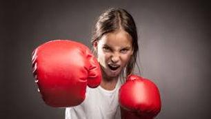 enfant boxe.jpg