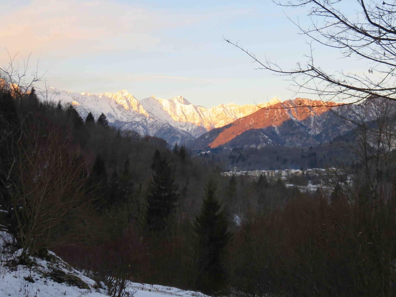 freeuliamo, Andreis, Pordenone, Friuli.j