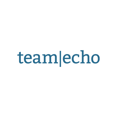 teamecho_logo_thefemalefactor.png