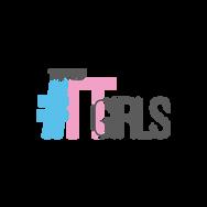 thenewitgirls_logo_thefemalefactor.png