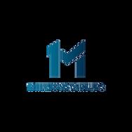 1millionstartups_logo_thefemalefactor.pn