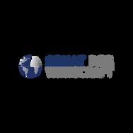 senatderwirtschaft_logo_thefemalefactor.