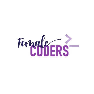 femalecoders_logo_thefemalefactor.png