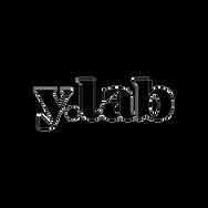 ylab_logo_thefemalefactor.png