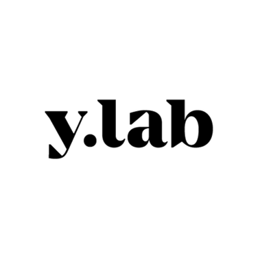 ylab_logo_thefemalefactor.png