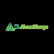 jaalumni_logo_thefemalefactor.png