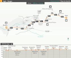 etapa-12-camino-frances