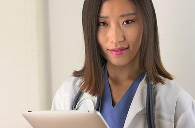 Patient Registries Pre and post-launch environment