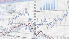 Data Management Statistics Analysis