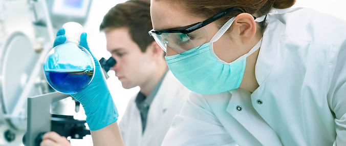 Clinical Research Regulatory Experience