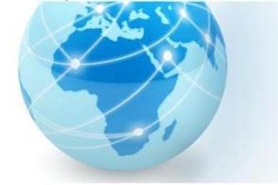Pre-IND Program Evaluation and Development