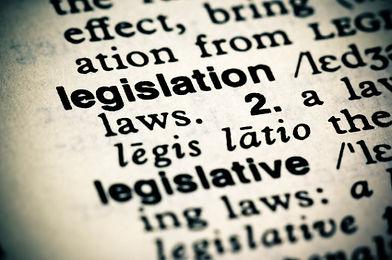 Regulatory Guidances Around the World