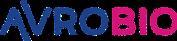 Avrobio-Logo_RGB-od9zf820pabtw9ocl1gd4yo