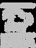Biba logo.png