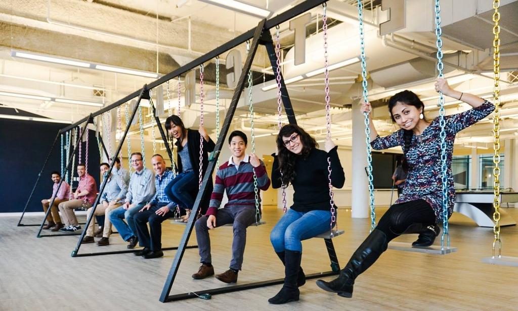 Medumo Announces Strategic Collaboration with Partners