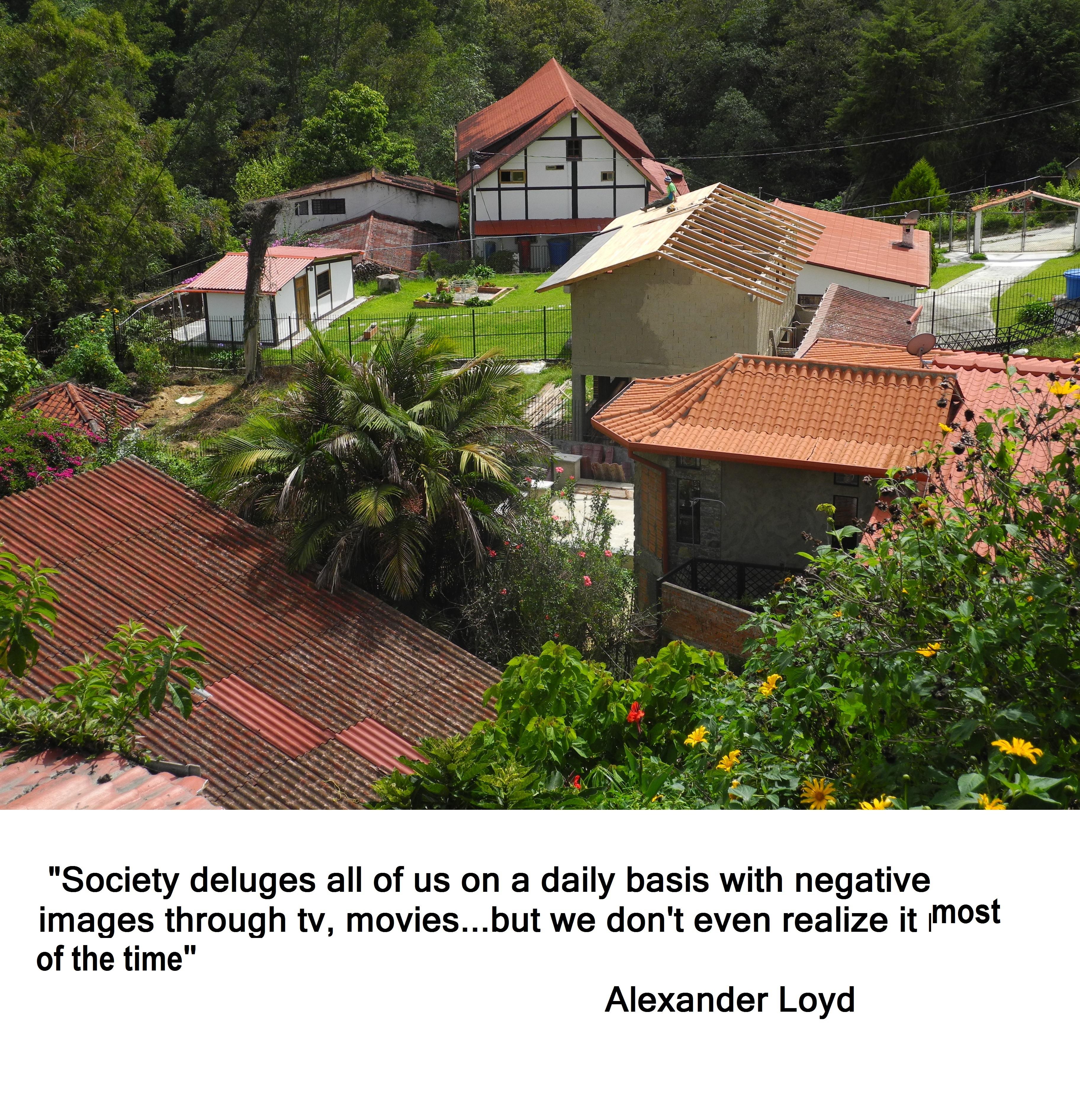 Alexander Loyd