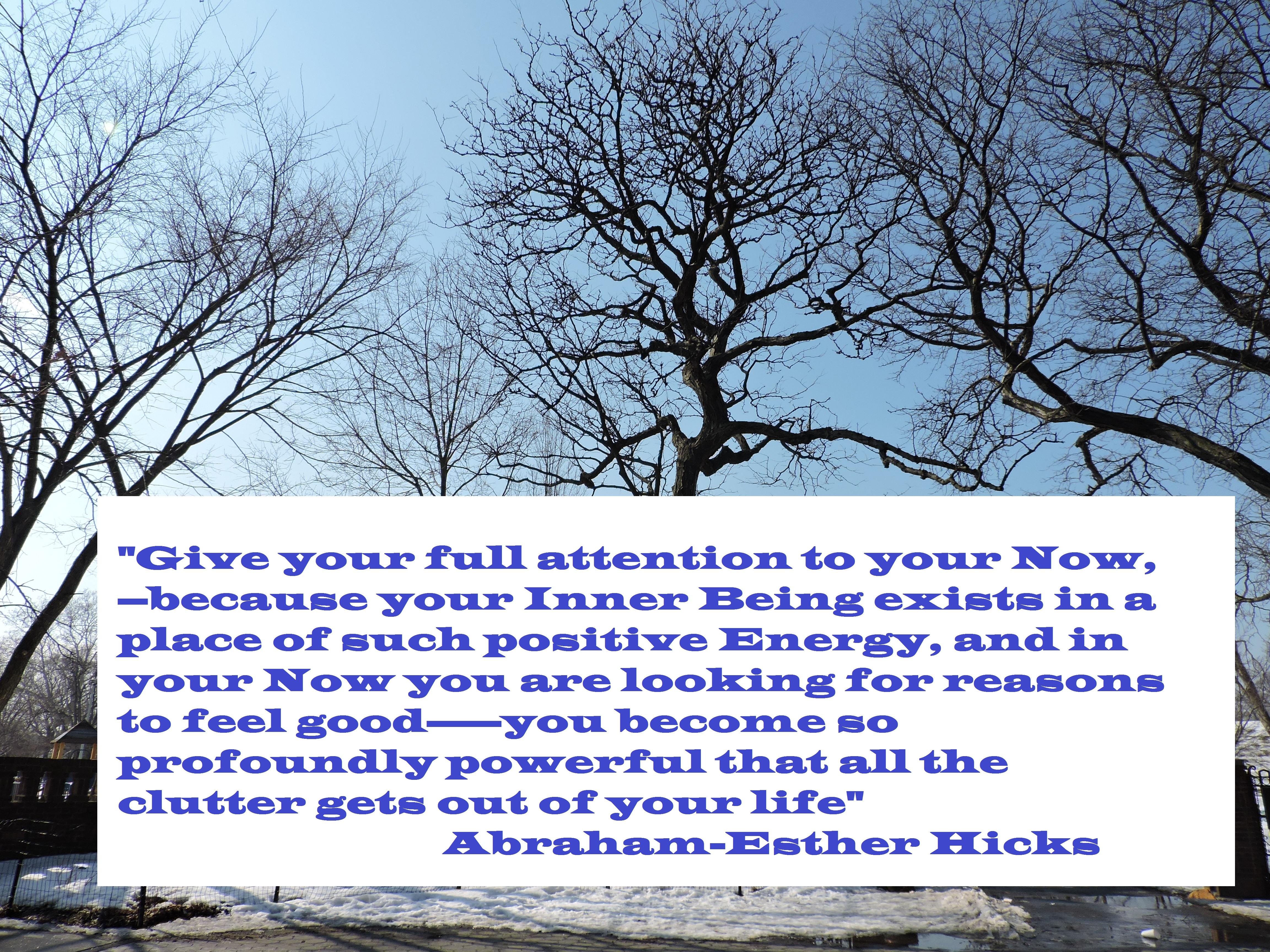 Abraham Hicks.jpg