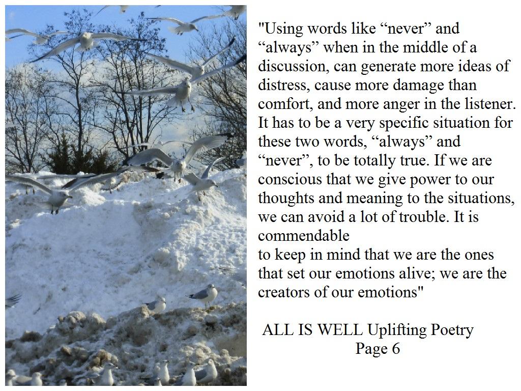Martha Triana. Using Words.jpg