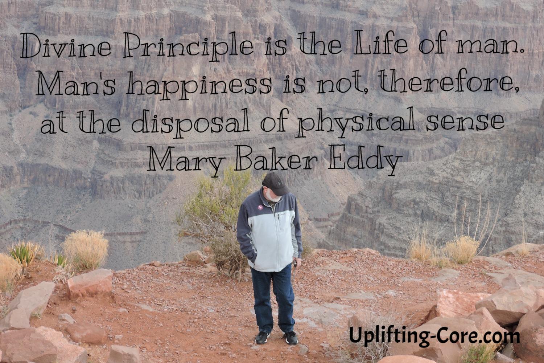 Divine Principle