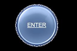 Enter button.png